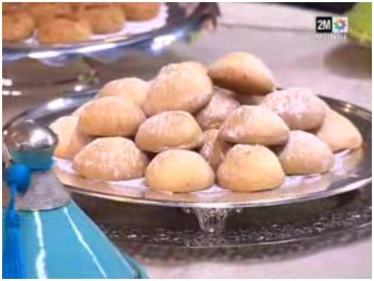 gateaux choumicha aid eid ramadan